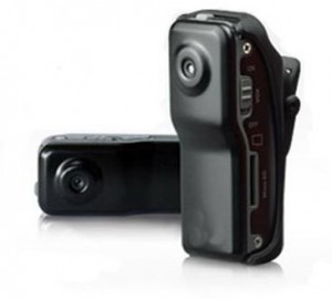 kamera digital mini